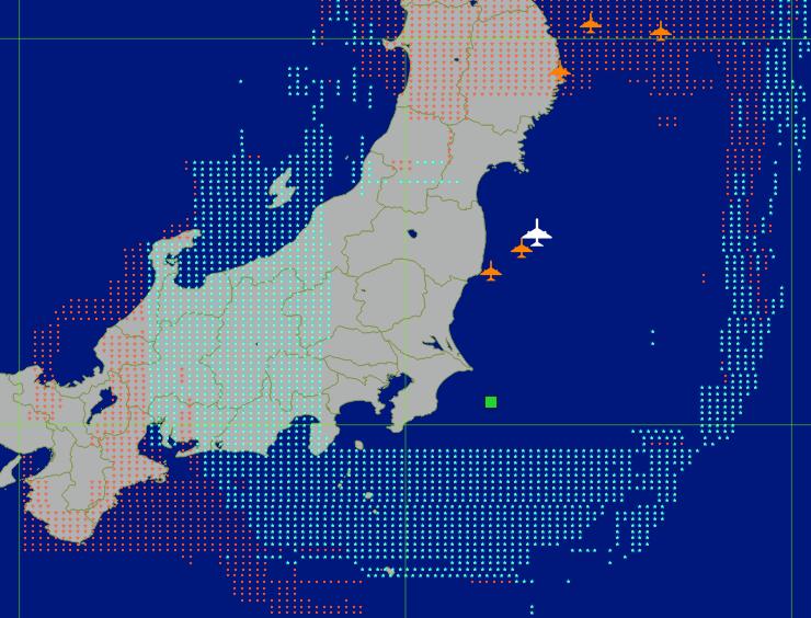 f:id:yoshihide-sugiura:20180320012310p:plain