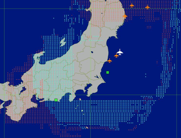 f:id:yoshihide-sugiura:20180321001906p:plain