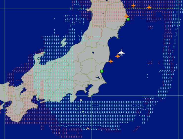 f:id:yoshihide-sugiura:20180323002458p:plain