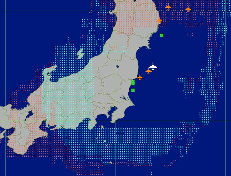 f:id:yoshihide-sugiura:20180324003039p:plain
