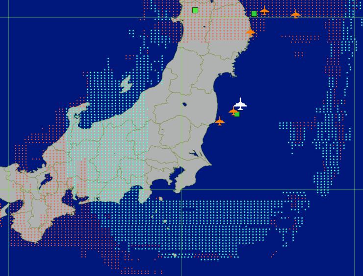 f:id:yoshihide-sugiura:20180325002211p:plain