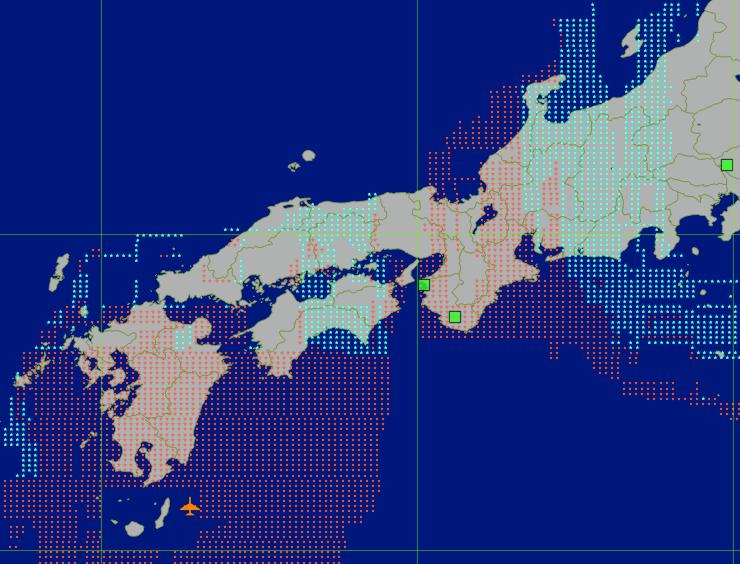 f:id:yoshihide-sugiura:20180328023649p:plain
