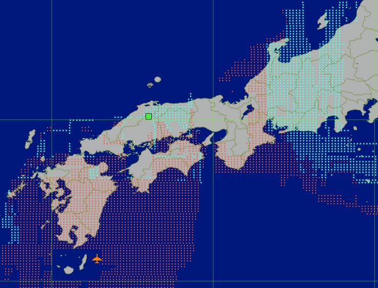 f:id:yoshihide-sugiura:20180331020006p:plain