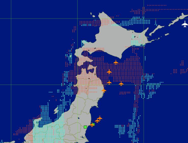 f:id:yoshihide-sugiura:20180402025528p:plain