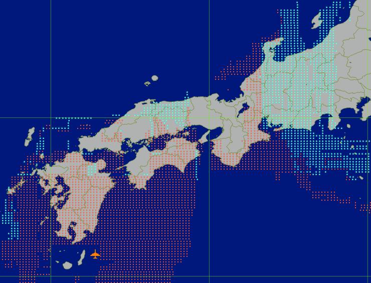 f:id:yoshihide-sugiura:20180402025553p:plain