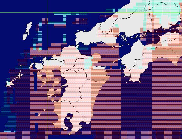f:id:yoshihide-sugiura:20180402025700p:plain