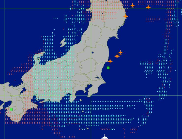 f:id:yoshihide-sugiura:20180403012633p:plain