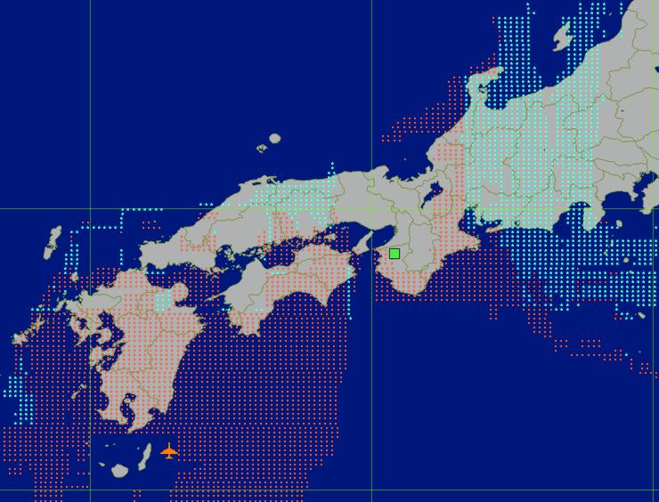 f:id:yoshihide-sugiura:20180403012649p:plain