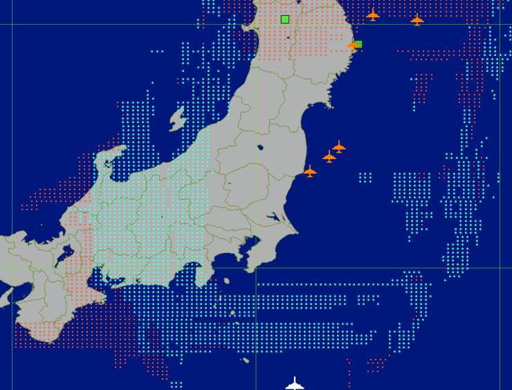 f:id:yoshihide-sugiura:20180407031547p:plain
