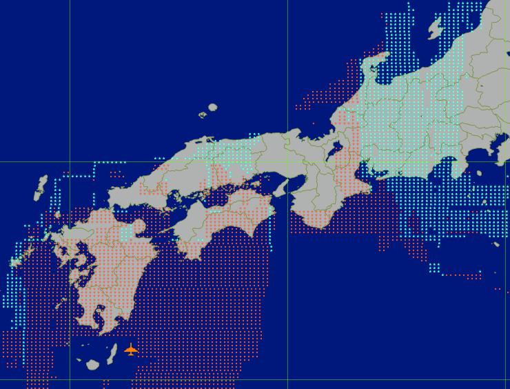 f:id:yoshihide-sugiura:20180407031604p:plain