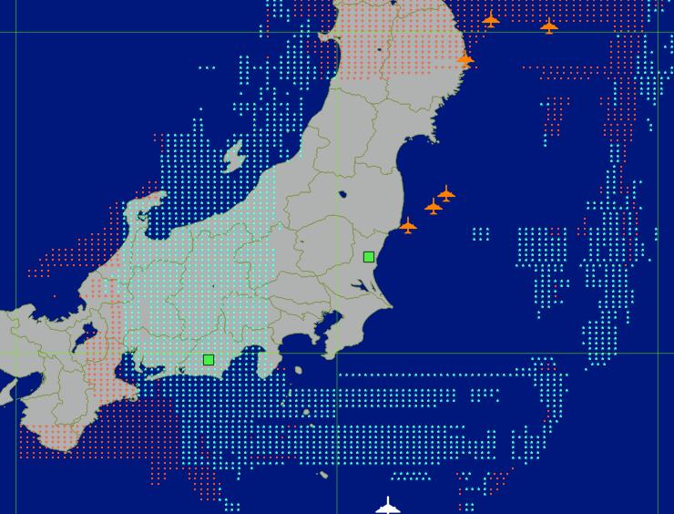 f:id:yoshihide-sugiura:20180408035831p:plain