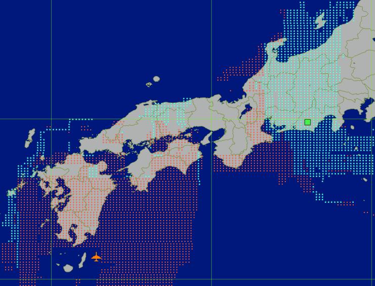 f:id:yoshihide-sugiura:20180408035847p:plain