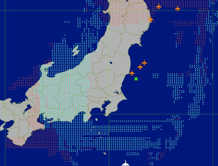 f:id:yoshihide-sugiura:20180409002615p:plain