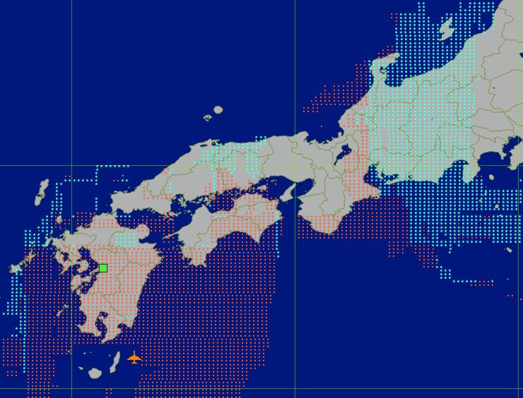 f:id:yoshihide-sugiura:20180409002633p:plain