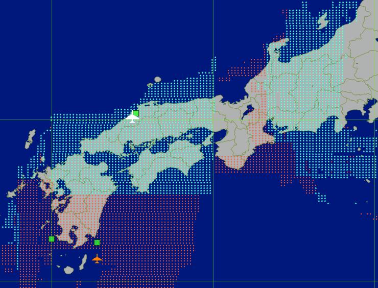 f:id:yoshihide-sugiura:20180411002416p:plain