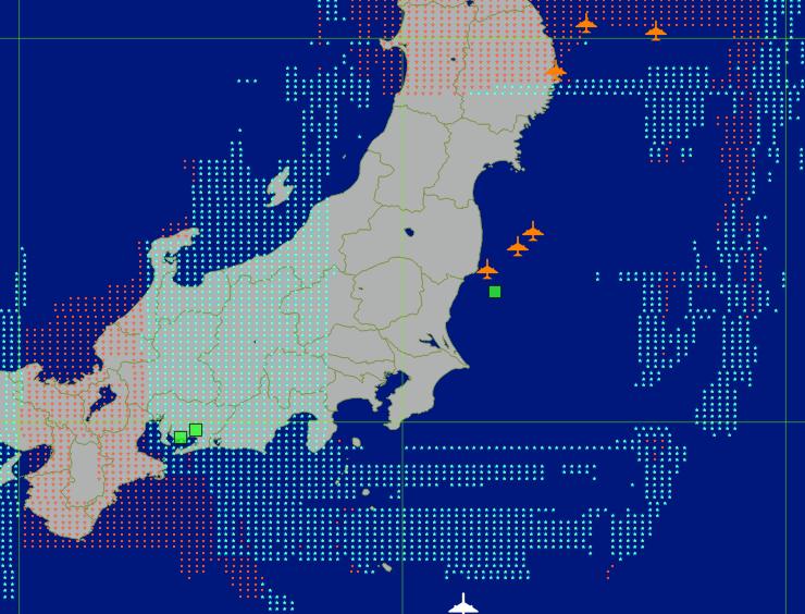 f:id:yoshihide-sugiura:20180415002849p:plain
