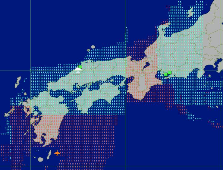 f:id:yoshihide-sugiura:20180415002902p:plain