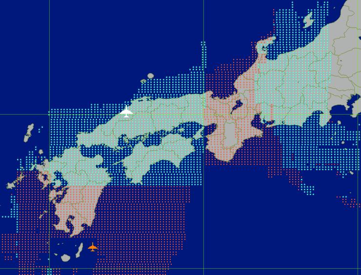 f:id:yoshihide-sugiura:20180416002250p:plain