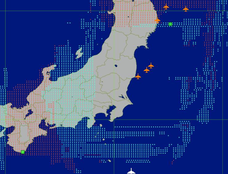f:id:yoshihide-sugiura:20180417002951p:plain