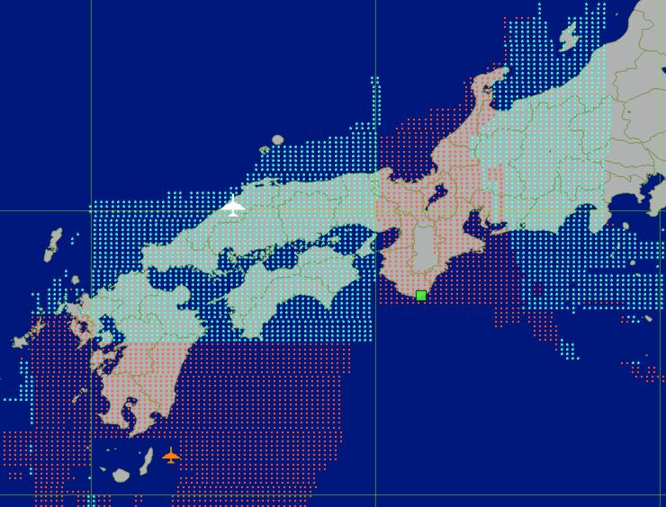 f:id:yoshihide-sugiura:20180417003010p:plain