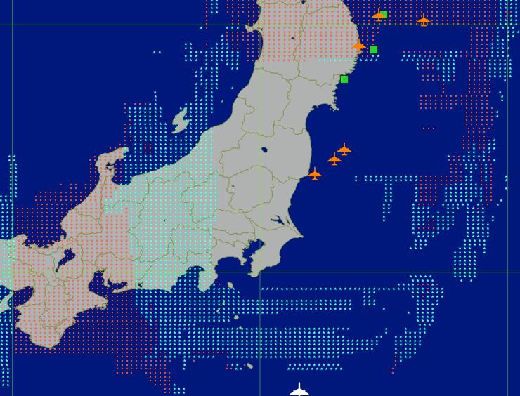 f:id:yoshihide-sugiura:20180420002245p:plain