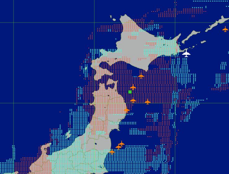 f:id:yoshihide-sugiura:20180423003020p:plain