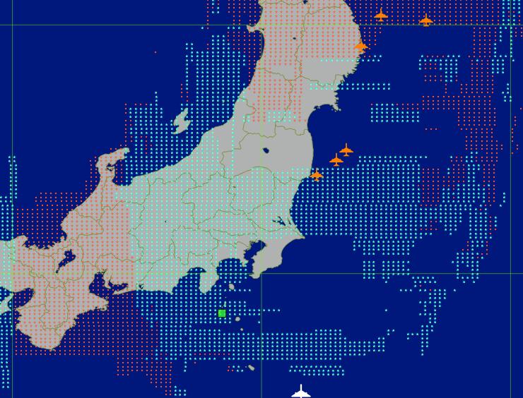 f:id:yoshihide-sugiura:20180423003037p:plain