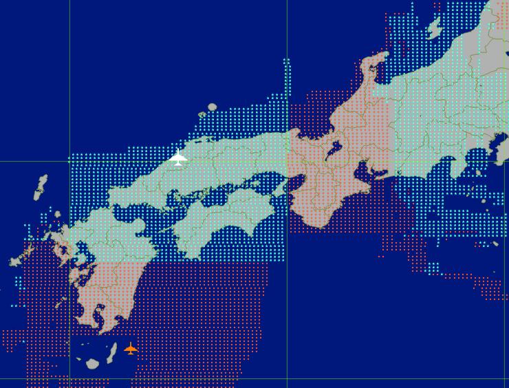 f:id:yoshihide-sugiura:20180425002224p:plain