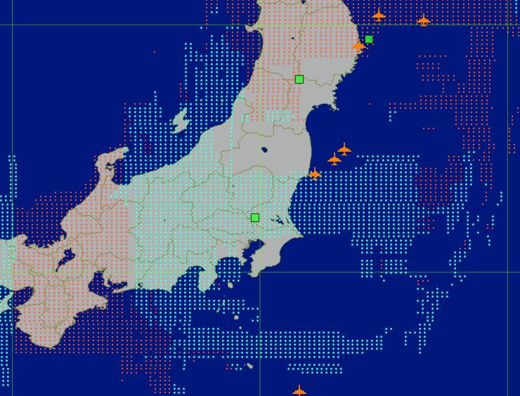 f:id:yoshihide-sugiura:20180426015359p:plain