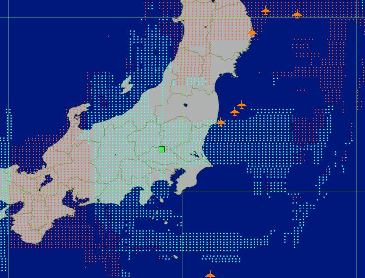 f:id:yoshihide-sugiura:20180427041920p:plain