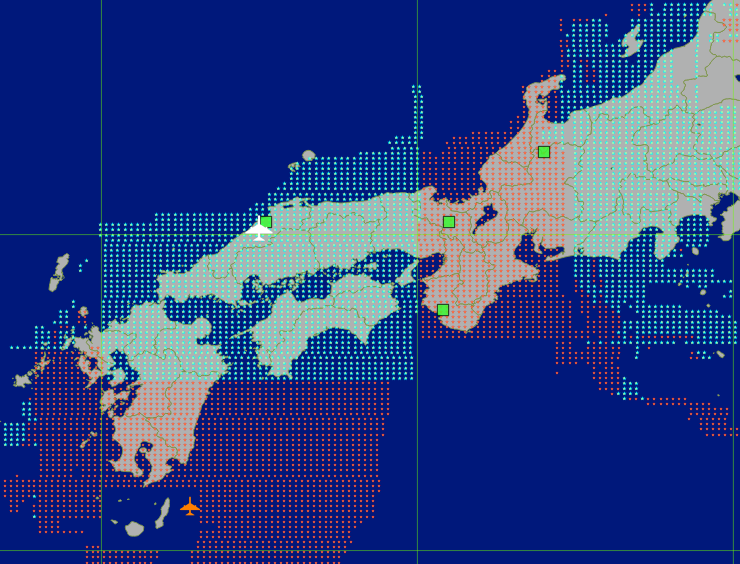 f:id:yoshihide-sugiura:20180430014808p:plain