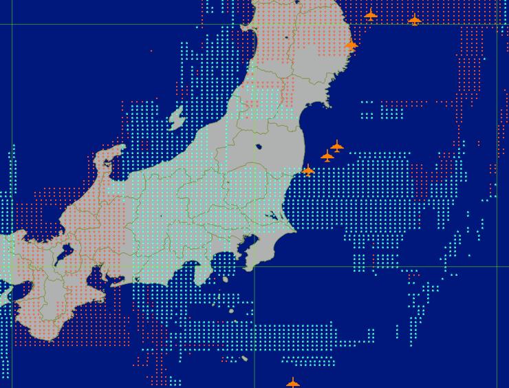 f:id:yoshihide-sugiura:20180501002616p:plain