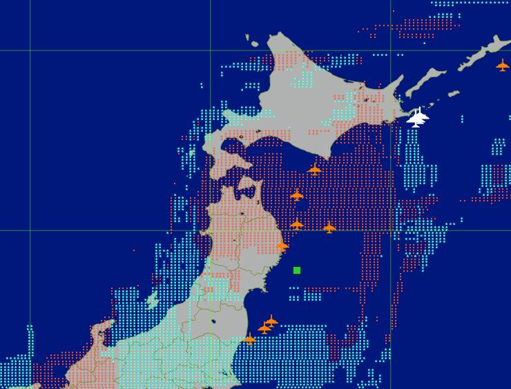 f:id:yoshihide-sugiura:20180504002319p:plain