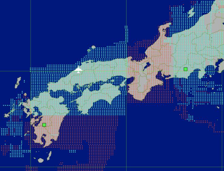 f:id:yoshihide-sugiura:20180504002350p:plain