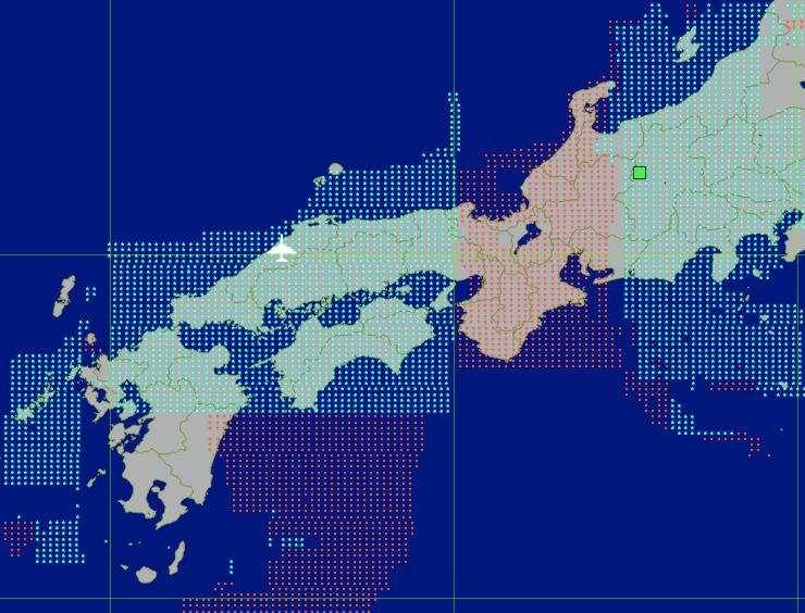f:id:yoshihide-sugiura:20180508002701p:plain