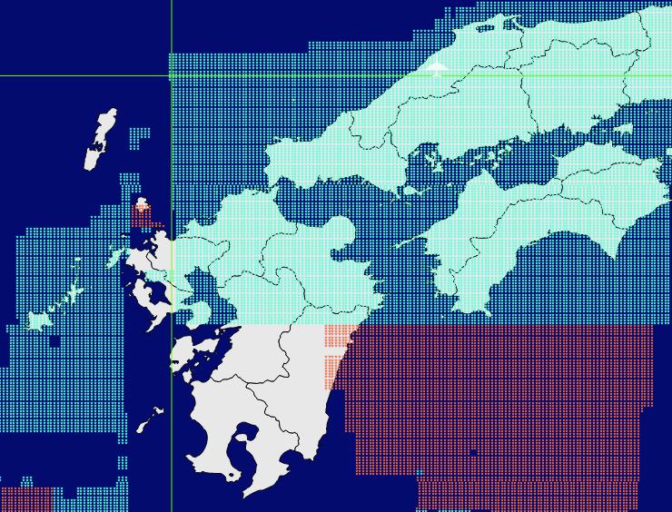 f:id:yoshihide-sugiura:20180508002822p:plain