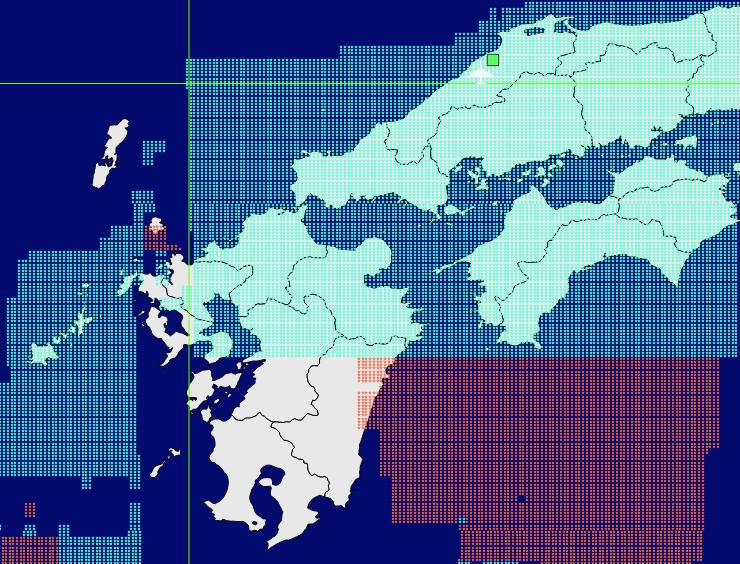 f:id:yoshihide-sugiura:20180509003844p:plain