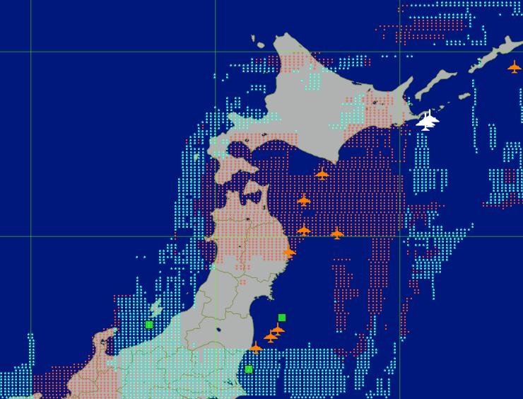 f:id:yoshihide-sugiura:20180511003323p:plain