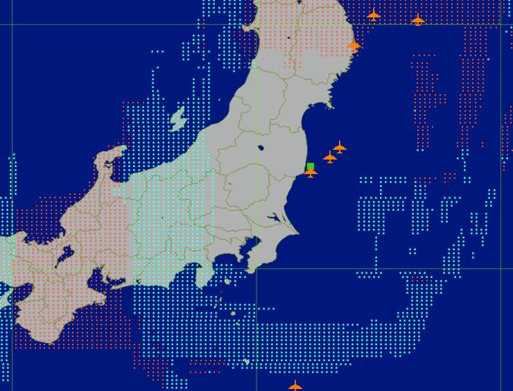 f:id:yoshihide-sugiura:20180512002215p:plain