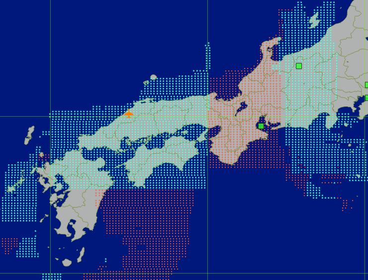 f:id:yoshihide-sugiura:20180513002720p:plain