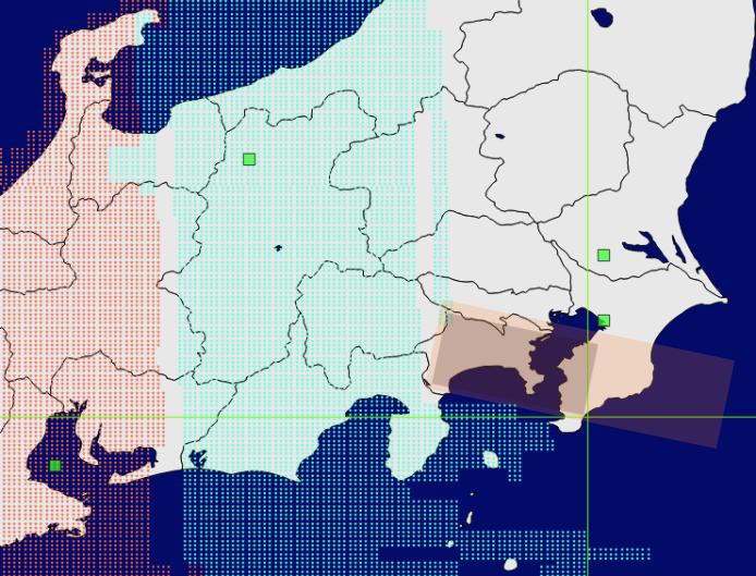 f:id:yoshihide-sugiura:20180513002812p:plain