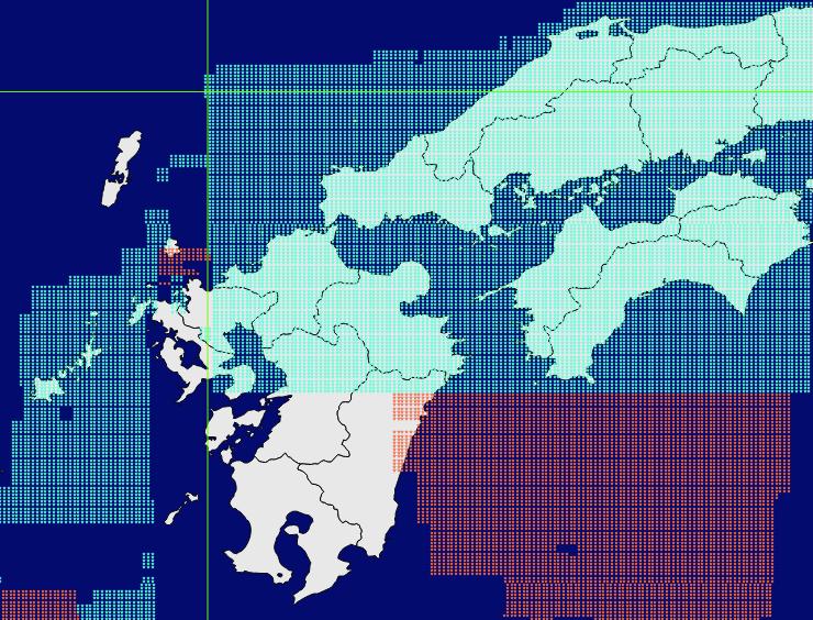 f:id:yoshihide-sugiura:20180513002848p:plain