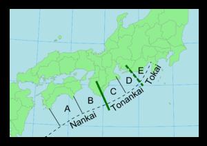 f:id:yoshihide-sugiura:20180514082538p:plain
