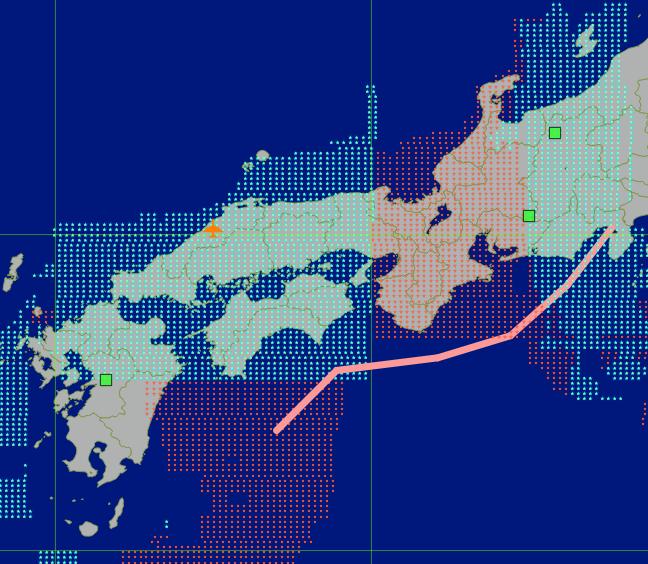f:id:yoshihide-sugiura:20180517002643p:plain