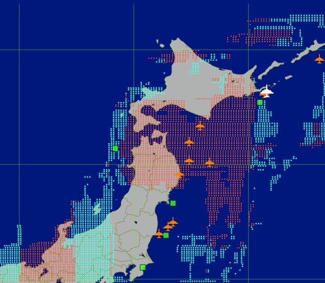 f:id:yoshihide-sugiura:20180519011205p:plain