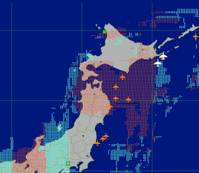 f:id:yoshihide-sugiura:20180520005459p:plain
