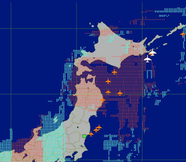 f:id:yoshihide-sugiura:20180524002907p:plain