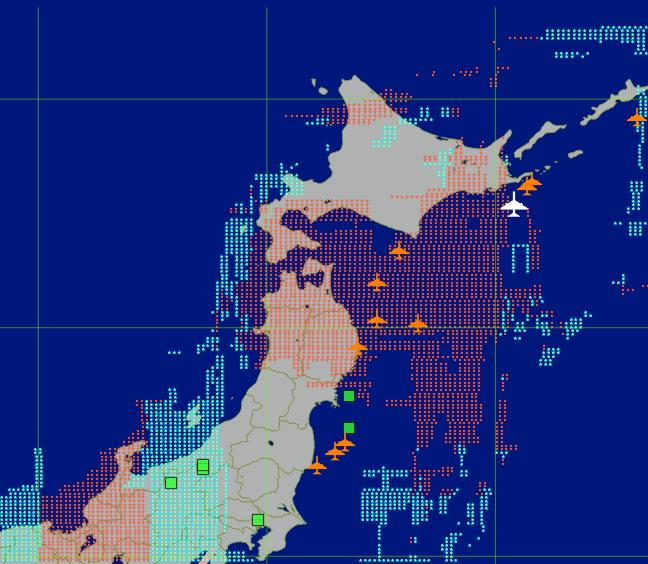 f:id:yoshihide-sugiura:20180527003131p:plain