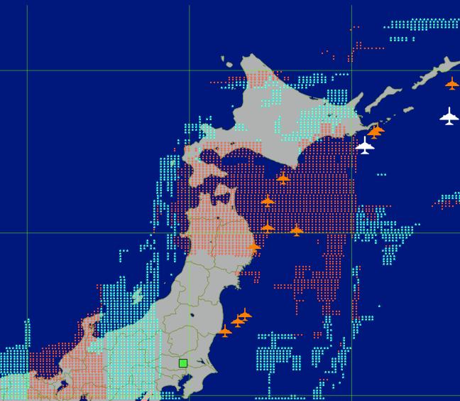 f:id:yoshihide-sugiura:20180605003417p:plain