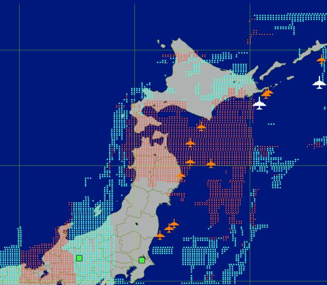 f:id:yoshihide-sugiura:20180609002737p:plain